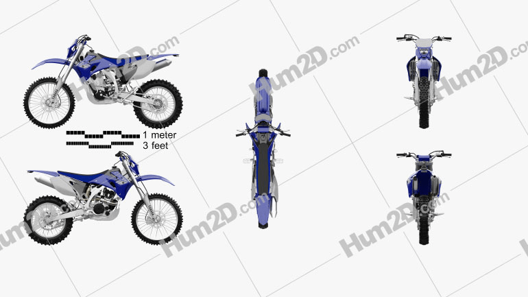 Yamaha ClipArt Images and Illustrations for Download in