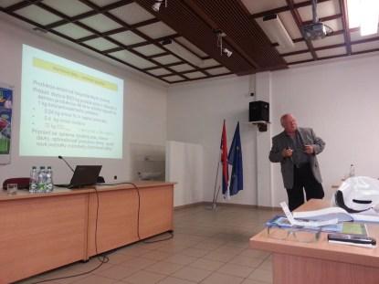 Nitra 15.5.2014