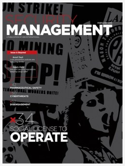 SecMgmt Feb 2014