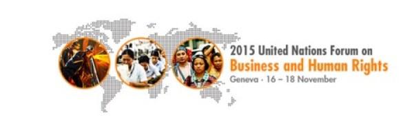 UNFBHR 2015
