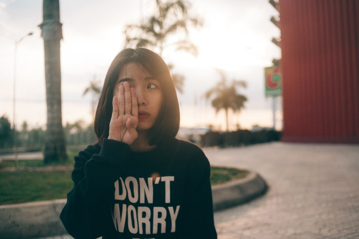 О чём говорят наши чувства и как ими управлять