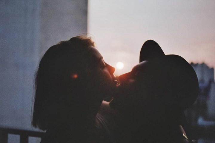 Фотографии Мод Шалар о любви