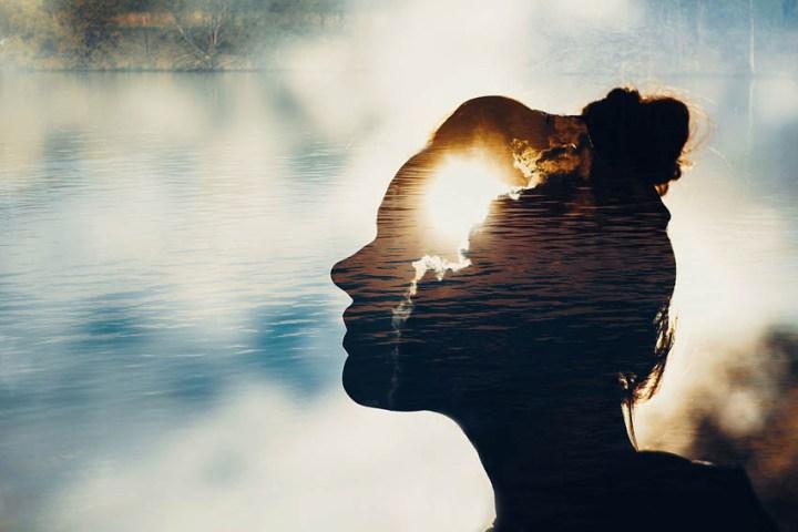 Мозг человека до сих пор не изучен достаточно, и потому вокруг него возникают ложные теории и мифы, в которые мы верим.