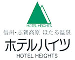 hotel-heights