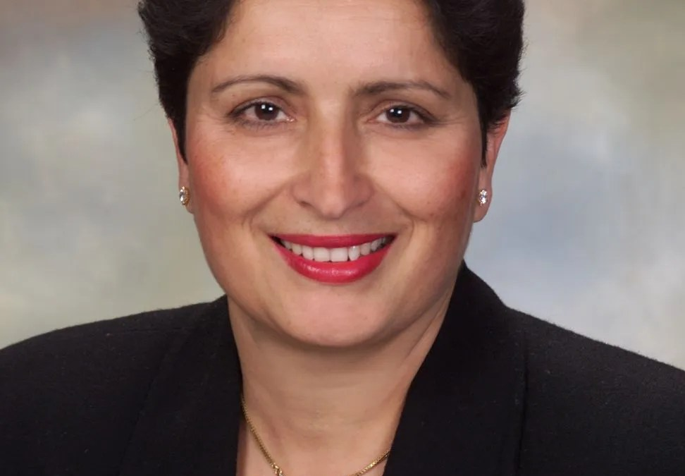 Aruna Seth joins Fair Housing Act Film Screenings and Panel Discussions