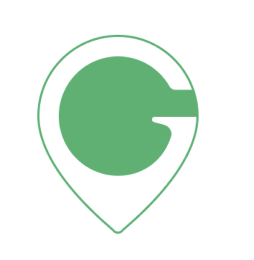 square greenzone logo