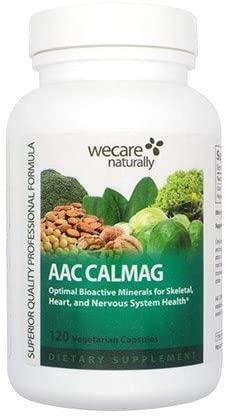 AAC CalMag