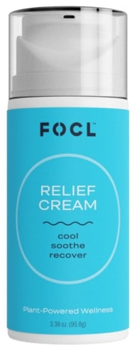 FOCL Relief