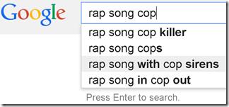 black-rap-sone-cop-killer
