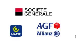 Clients Banque- Assurance