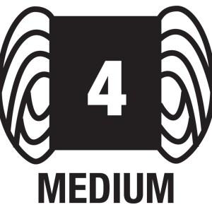 Medium #4