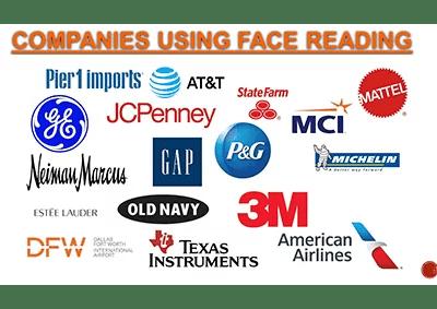companiesusefacereading-400x283