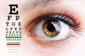 eyes, sight,improve eyesight