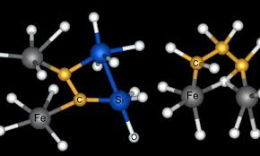 Unexpected observation of ice at low temperature questions water theory