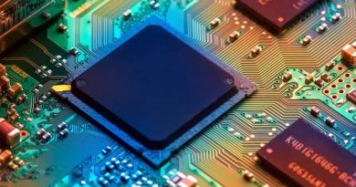 New cracked challenge could herald a new era of ultra-high-density computing