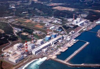 Fukushima may have scattered plutonium widely