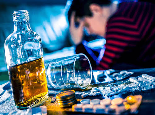 Heavy drinking drove hundreds of thousands of Americans to early graves