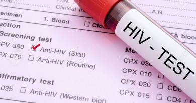 Rapid HIV, HCV testing at drug detoxification centers led to higher test result delivery