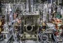 CLARA electron accelerator