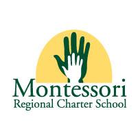 Montessori Regional Charter School