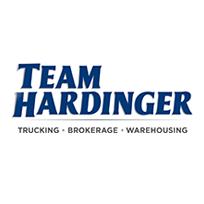Team Hardinger