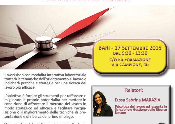 Seminario-Lavoro-BA---A4-17-09