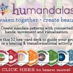 Humandalas Sidebar Link