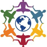 We are Humandalas healing the World