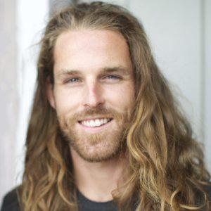 Michael Boaz