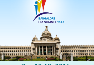Photo of Bangalore HR Summit