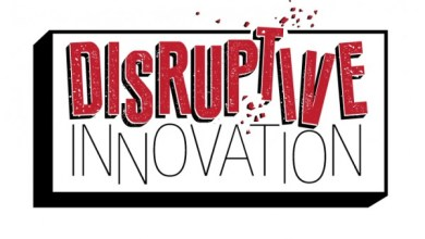 Photo of The new age Aggregator – Disruptive Innovation