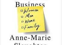 Photo of Unfinished Business: Book Review