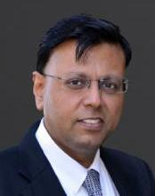 Photo of HCL Tech corporate VP Sandeep Kishore to join Zensar as MD, CEO