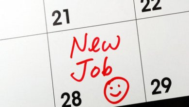 Photo of Why Today Is The Most Popular Day To Look For A New Job