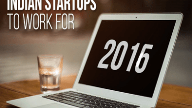 Photo of 10 Startups You Should Be Working At In 2016