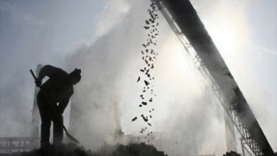 Photo of Coal India to hire 1,000 employees in 2016