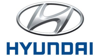 Photo of Hyundai inks wage deal with workers, hike of Rs 19,000 per month