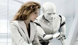 """Photo of How HR will """"ADD – VALUE"""" in Future Organisations in Tech/ROBOTs driven world"""