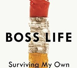 Photo of BOSS LIFE Feeling bossy? Think again by Paul Downs