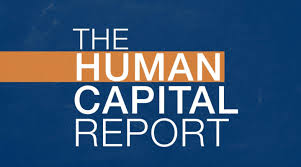 Photo of India ranked 105th out of 130 countries on global human capital index
