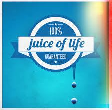 Photo of Juice of Life – What's Inside ?
