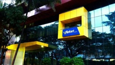 Photo of Six Startups, Including Flipkart, Blacklisted From IIT Campus Recruitments