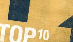 Photo of The 10 Laws of Management Consulting
