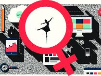 Photo of Here's why firms across sectors are hiring women in key finance leadership roles