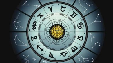Photo of How To Logically Use Astrology To Engineer Your Massive Success