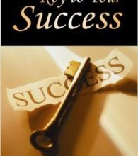 Photo of Key To Your Success