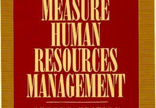 Photo of How to Measure Human Resources Management