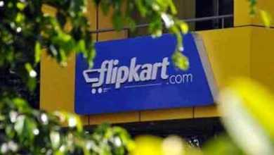 Photo of Flipkart sees highest number of senior exits among peers