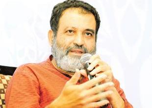 Photo of Automation will make 20 crore young Indians jobless in next 9 years, warns Mohandas Pai