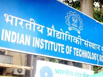 Photo of More firms but fewer offers at IITs this year